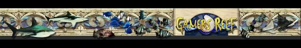 Atlantis Casino Gamers Reef