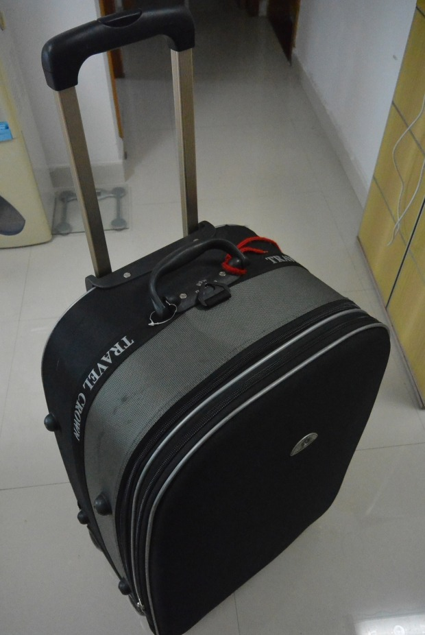 Good Luggage2