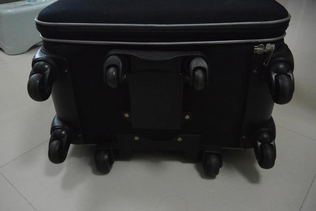 Good Luggage1