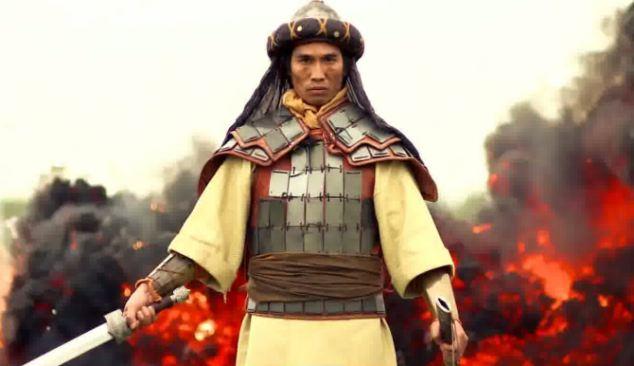 EmperorLi