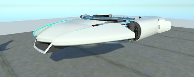 Final Design View3