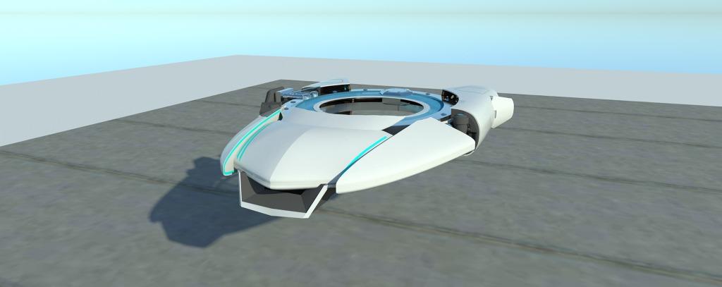 Final Design View2