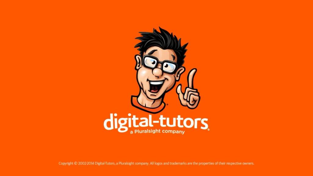 digitaltutors