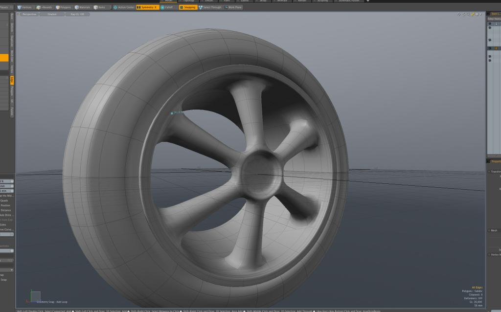 wheel sub1