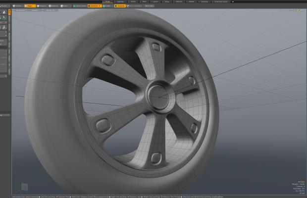 wheel3