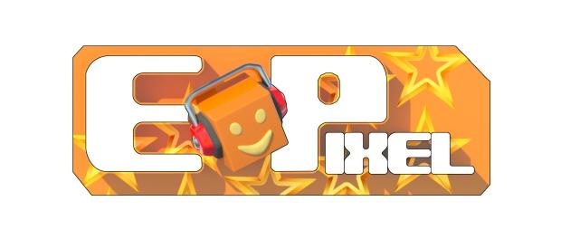 E-Pixel2